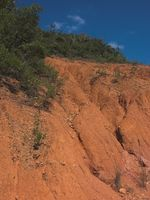 Tipos de Control de Erosión