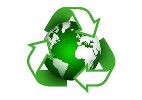 Consejos para el manejo de desperdicios de cocina
