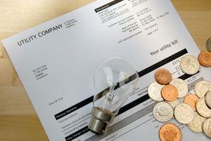 Cómo reducir su factura de electricidad