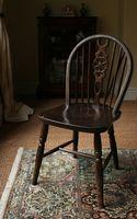 Ideas Foyer de muebles