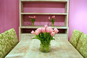 Colores Diseño de interiores populares