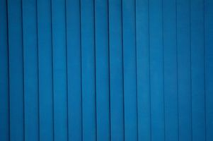 Cómo hacer cortinas de pliegues-Box