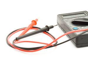 Solución de problemas de corte térmico de los elementos calefactores