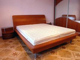 Cómo limpiar un colchón o Actualizar