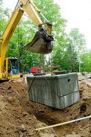 ¿Cuáles son las propiedades geotécnicas del suelo para la orgánica?