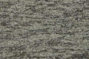 Piedras alternativas a mármol de Carrara