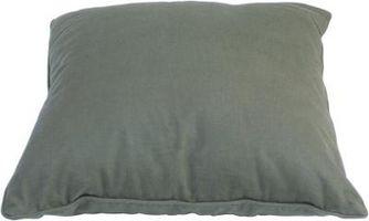 Ideas para una cama de color caqui
