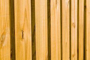 Usos de madera del cedro
