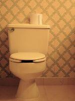 Remedios caseros para la limpieza de manchas de agua dura en los baños