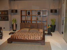 ¿Cuáles son las causas del bajo índice de humedad del colchón?
