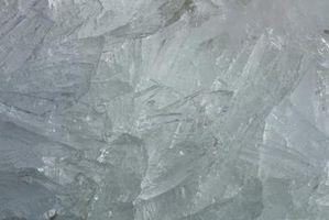 Mi hielo de Kenmore Coldspot huele mal