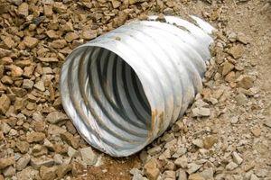 Ventajas y desventajas del sistema de drenaje