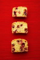 ¿Qué hace que crezca moho en el pan?