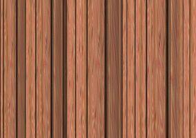 Cómo quitar Antiguo Revestimiento de madera