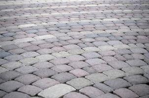 Ideas pavimentadora para un Área de suciedad en su patio trasero