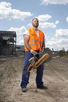 Herramientas eléctricas para la construcción
