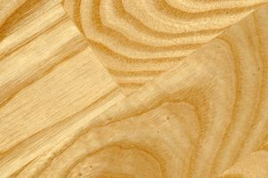 Pisos de madera más fáciles de instalar usted mismo
