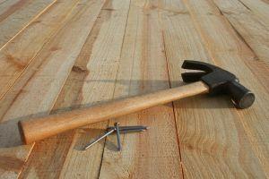 Cómo comprar un sistema de herramienta de carpintero