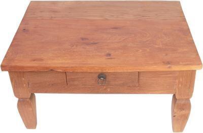 ¿Qué puedo usar para limpiar la madera sin restaining?