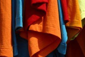 Cómo comparar los peinados de algodón satén de algodón Supima