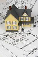 Cómo buscar planos de su casa