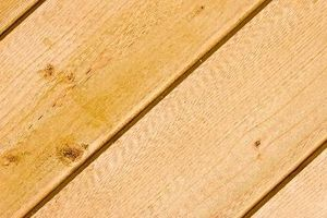 ¿Cuanto tiempo debe pisos de madera dura aclimatarse a una casa?