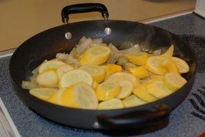 ¿Cuáles son los problemas con el blanco de cocción suave?