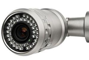 Low Heat & Low Cost Tipos de accesorios de iluminación