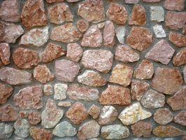 Cómo instalar Stonecraft Chapa de Piedra