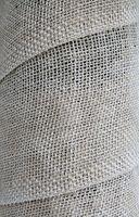 Cómo limpiar alfombras de fibras naturales