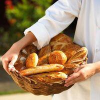 sobre Breadmakers