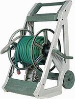 Cómo conectar un PVC trenzado