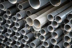 Resultado de imagen para tubos galvanizados