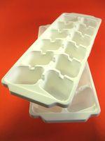 Cómo congelar y almacenar verdolaga