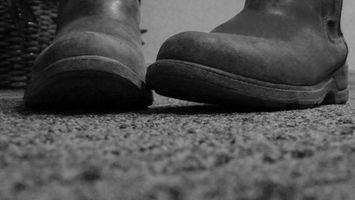 Cómo quitar manchas de la alfombra Con Oxyclean