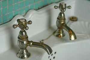 Los problemas del calentador de agua caliente eléctrica