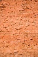 Métodos para el secado de la arcilla bentonita Lodo