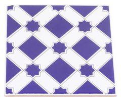 Cómo determinar el grado de esmalte en su azulejo