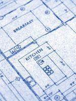 Cómo hacer un Plan de habitaciones