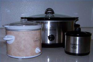 Cómo limpiar una olla de barro Cuenca
