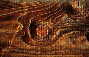 Cómo imprimir imitación de madera del grano