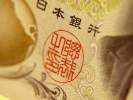 Cómo cuidar a un árbol del dinero japonés