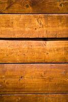 Información sobre las maderas del paisaje