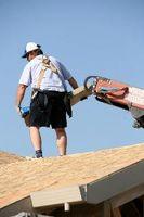 Consejos gratuitas para tejados