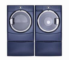 Cómo hacer tu propio suavizante de telas líquido para una lavadora HE