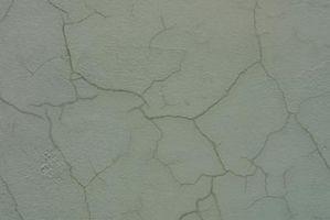 Cómo quitar Gyp-Crete De Concreto