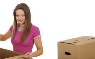 ¿Cómo puedo enviar el solo piezas de mobiliario?