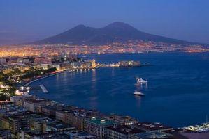 Cómo diseñar un paisaje mediterráneo