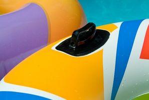 Cómo elegir un filtro de la piscina