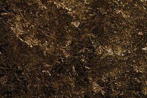 pH del suelo alcalino